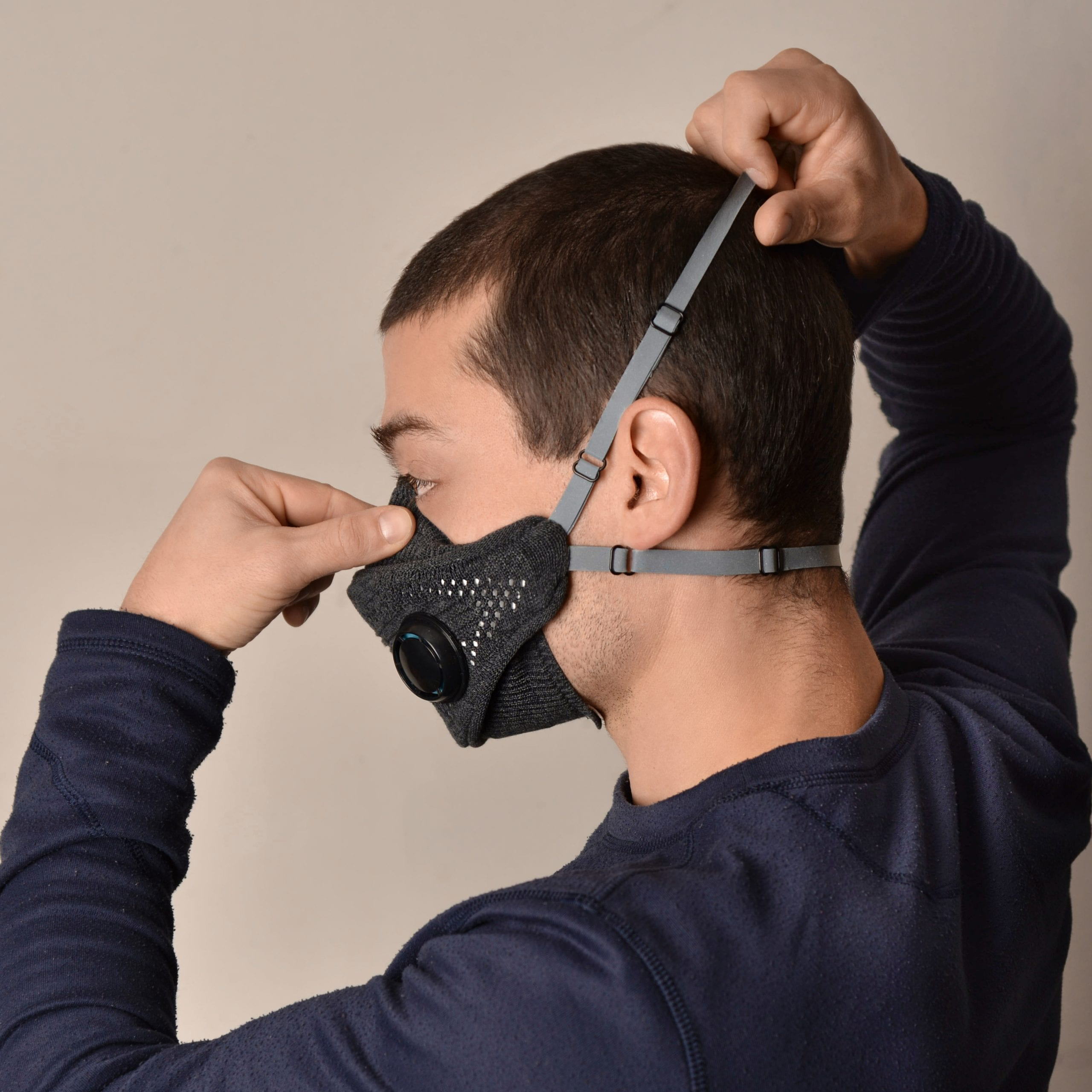 AirLief_mask_pull-bands
