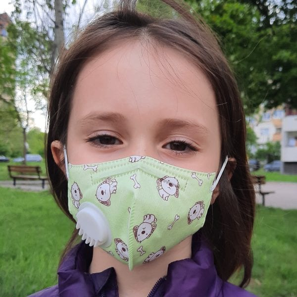 AirLief-mask-for-child